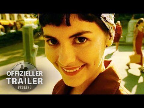 DIE_FABELHAFTE_WELT_DER_AMÉLIE_-_Offizieller_HQ_Trailer_-_Deutsch_German_-_Jetzt_auf_BD,_DVD_&_VoD