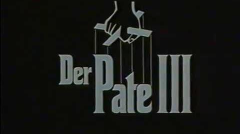 Der_Pate_III_(1990)_-_DEUTSCHER_TRAILER
