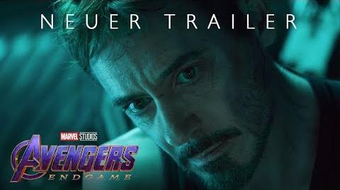 AVENGERS_ENDGAME_–_Neuer_Trailer_(deutsch_german)_Marvel_HD-0