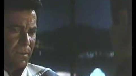 Star Trek 3 - Auf der Suche nach Mr