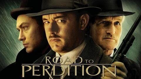 Road_to_Perdition_-_Trailer_HD_deutsch-0