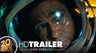AD_ASTRA_-_ZU_DEN_STERNEN_IMAX_Trailer_Deutsch_HD_German_(2019)