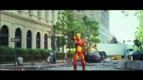 Disaster_Movie_Trailer