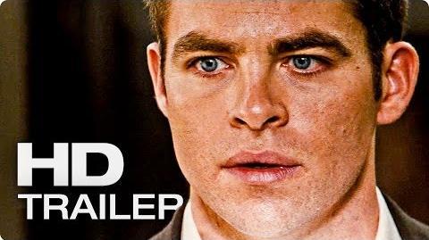 JACK_RYAN_Shadow_Recruit_Trailer_Deutsch_German_2014_Chris_Pine_HD