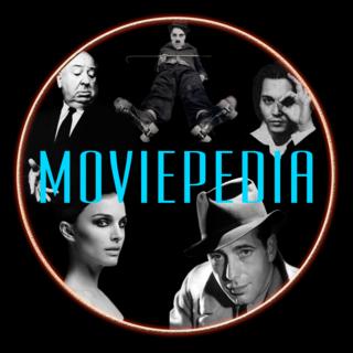 Moviepedia Wiki