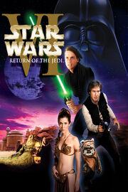 Star wars episode 6.jpg
