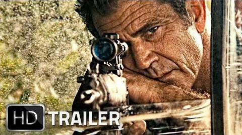 GET_THE_GRINGO_Offizieller_Trailer_German_Deutsch_HD_2013_Mel_Gibson