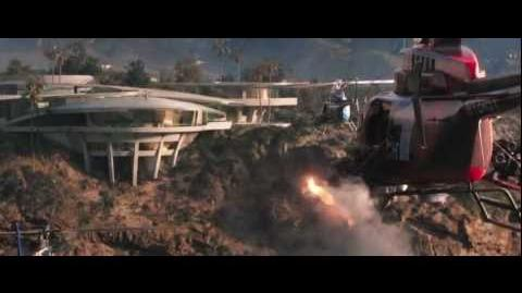 Iron_Man_3_-_Trailer