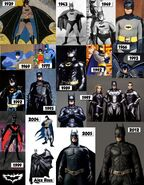 NEW-Batman-EVOLUTION