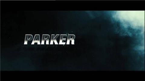 Parker_-_Trailer