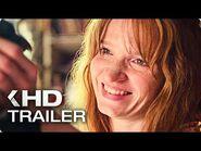 DIE KLEINE HEXE Trailer German Deutsch (2018)