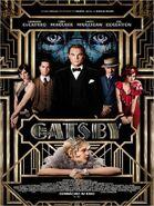 Gatsby Poster 2