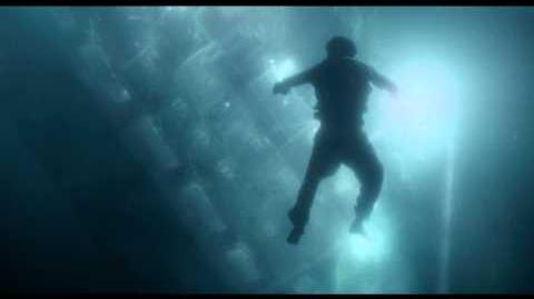 Life of Pi Schiffbruch mit Tiger - Trailer 2 (Deutsch German) HD