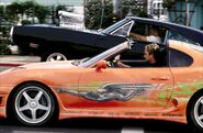 Fast-and-furious-2001-11-g