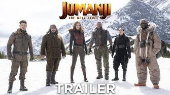 JUMANJI_THE_NEXT_LEVEL_-_Trailer_2_-_Ab_12.12.19_im_Kino!