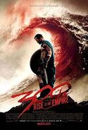 220px-300 Rise of an Empire