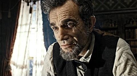 Lincoln_-_Trailer