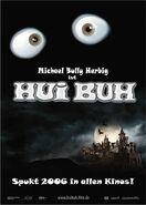 HuiBuhdasSchlossgespenst-Filmbild-43769