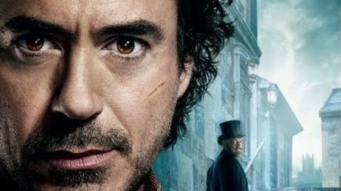 Sherlock_Holmes_2_-_Spiel_im_Schatten_Deutscher_Trailer_HD