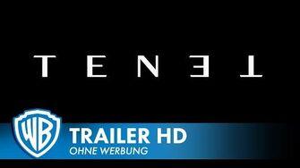 TENET_-_Offizieller_Trailer_1_Deutsch_HD_German_(2020)