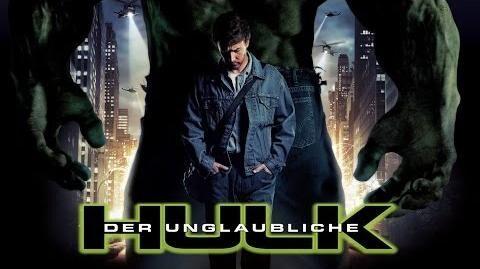 Der_unglaubliche_Hulk_-_Trailer_HD_deutsch