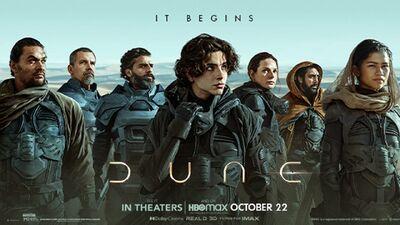 Dune Banner.jpg