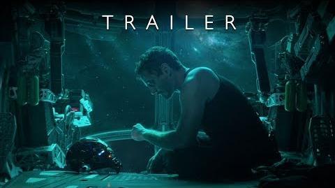 Avengers_–_Offizieller_Trailer_(deutsch_german)_Marvel_HD-0