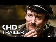 ENFANT TERRIBLE Trailer German Deutsch (2020)