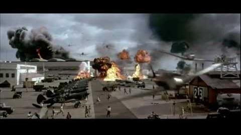 Pearl_Harbor_Trailer_HQ_Deutsch_2001