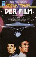 ST Der Film Roman