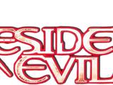 Resident Evil (Filmreihe)