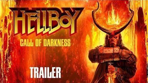 Hellboy_-_Call_of_Darkness_-_Trailer_(deutsch_german;_FSK_12)-0