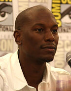 200px-Tyrese Gibson by Gage Skidmore