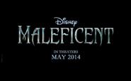 Maleficent-title-card-600x369