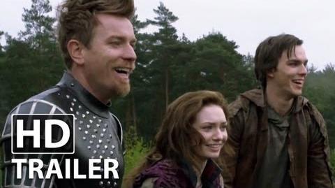 Jack_and_the_Giants_-_Trailer_(Deutsch_German)_HD