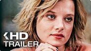 DAS PERFEKTE GEHEIMNIS Trailer German Deutsch (2019)