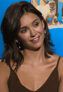 1200-Nina Dobrev during an interview in August 2018 02