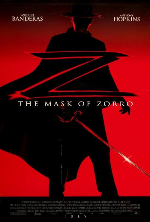 Maska Zorro.jpg