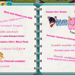 Pinkki-fani 100-BioPage.png