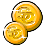 Starcoins.png