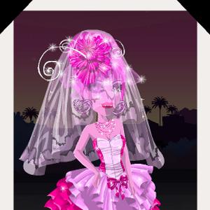 Pinkki-fani 100-Look01.png