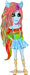 Rainbow dash is awesome.png