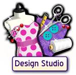 DesignStudio-Button.png