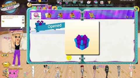MSP- HOW MUCH FAME DOES THE DPACK DRIP HAIR REALLY GIVE YOU? (ON FAME BOOST)-Results in desc