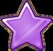 MSPWiki-Template-LevelCat.png