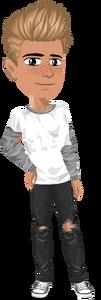 Justin100.png