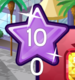 Levels-Level100Bug.png