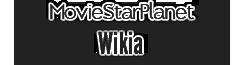 MovieStarPlanet Wiki