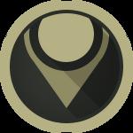 http://ru.mowar.wikia