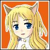 Firefox-tan image